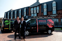 Breedon Electrical