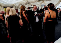 Derby rugby club annual ball editorials