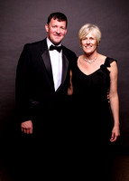 Derby RFC ball 2017